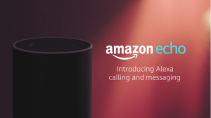 Amazon-echo-voice-calls